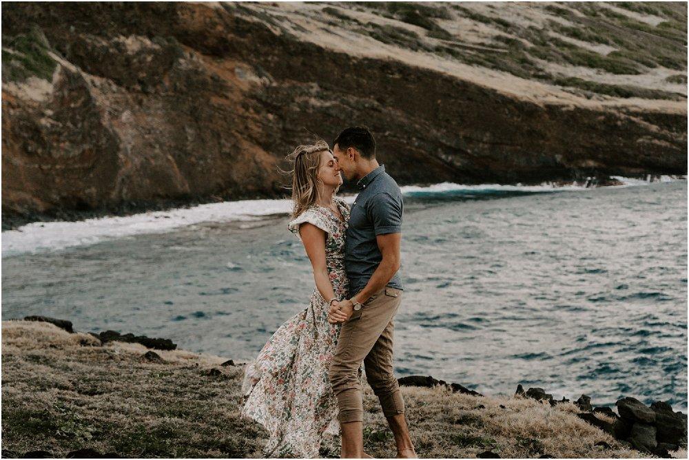 big-island-elopement-photographer-couples-session_0005.jpg