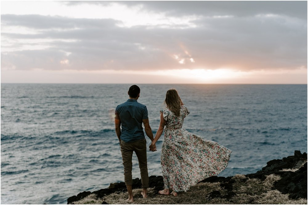 big-island-elopement-photographer-couples-session_0006.jpg