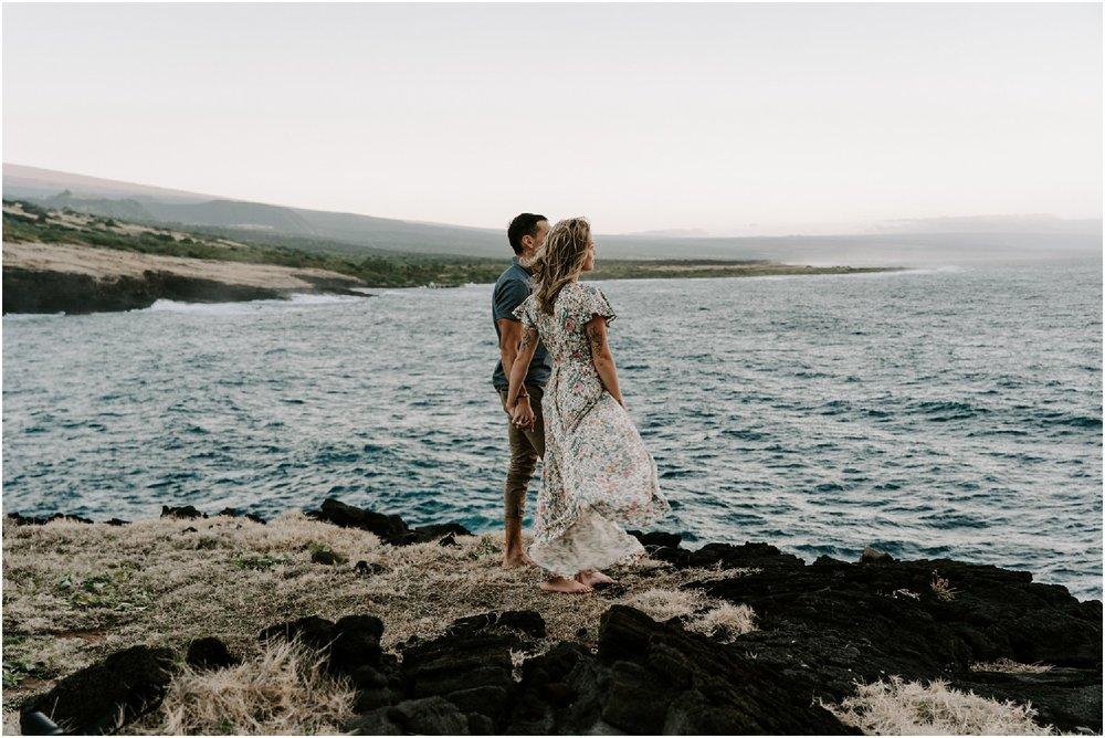 big-island-elopement-photographer-couples-session_0007.jpg