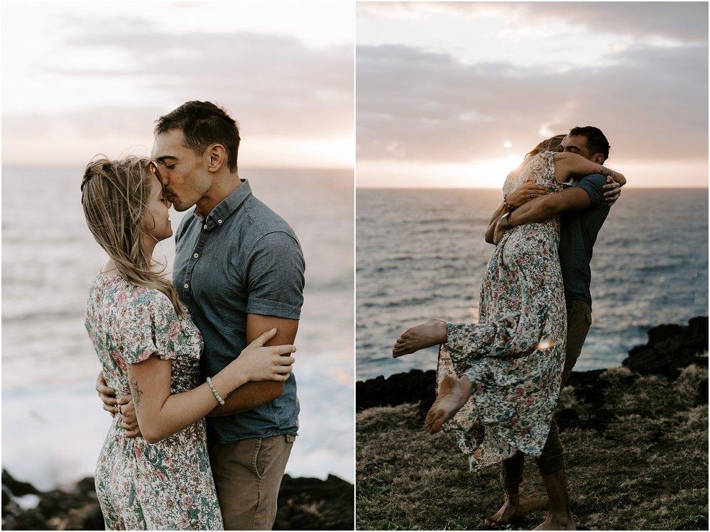 big-island-elopement-photographer-couples-session_0008.jpg