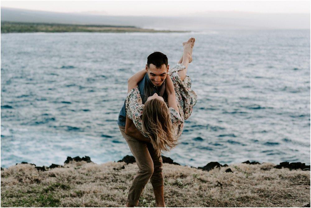 big-island-elopement-photographer-couples-session_0011.jpg