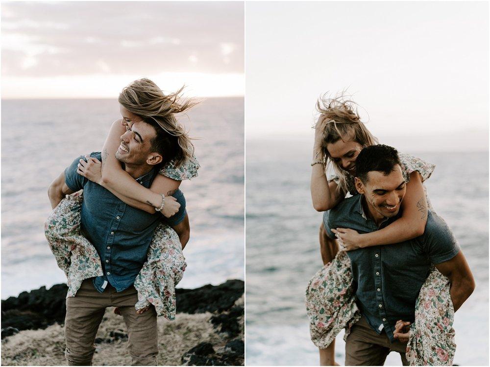 big-island-elopement-photographer-couples-session_0012.jpg