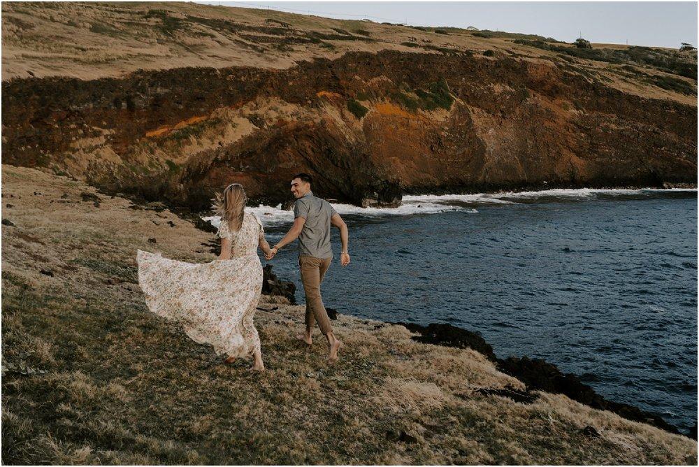 big-island-elopement-photographer-couples-session_0014.jpg