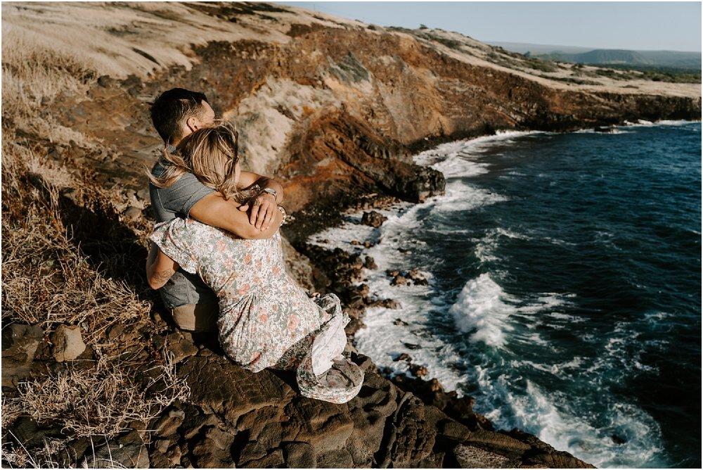 big-island-elopement-photographer-couples-session_0017.jpg