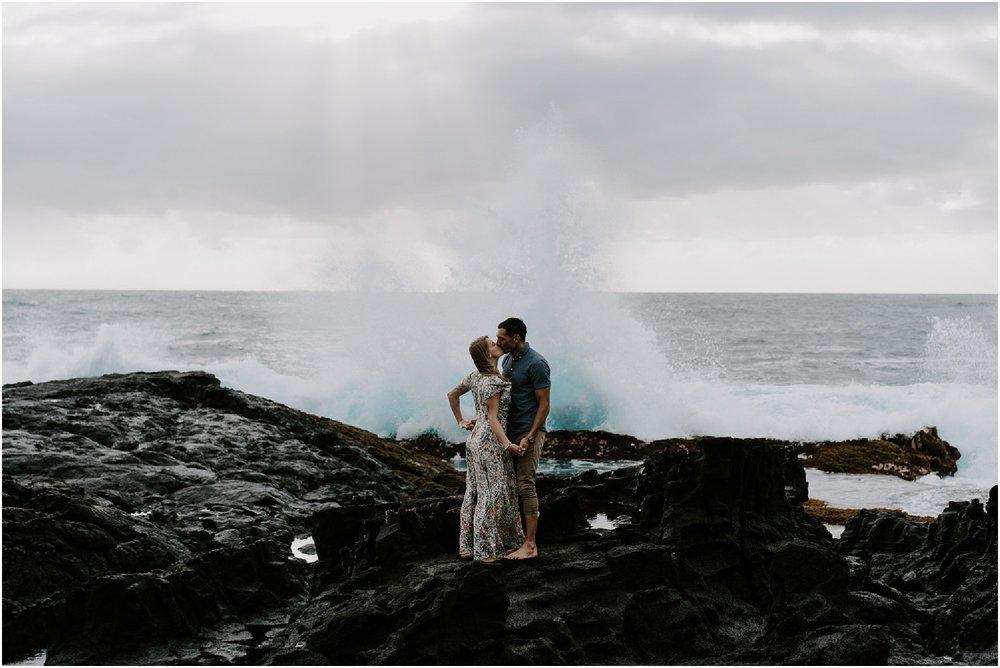 big-island-elopement-photographer-couples-session_0019.jpg