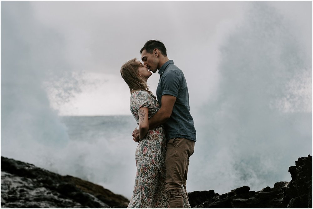 big-island-elopement-photographer-couples-session_0021.jpg