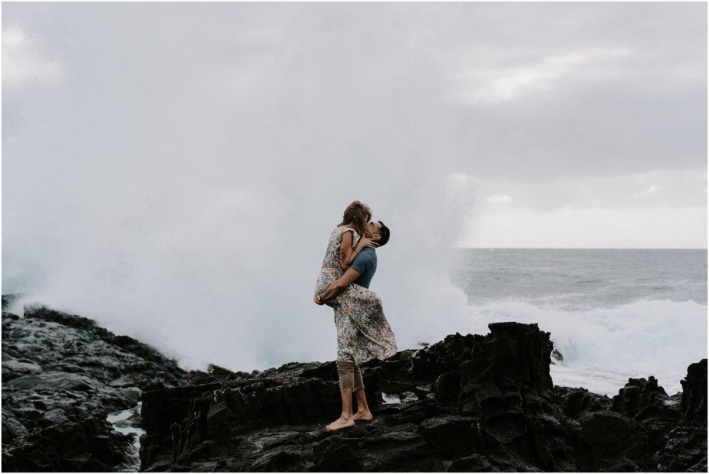 big-island-elopement-photographer-couples-session_0024.jpg