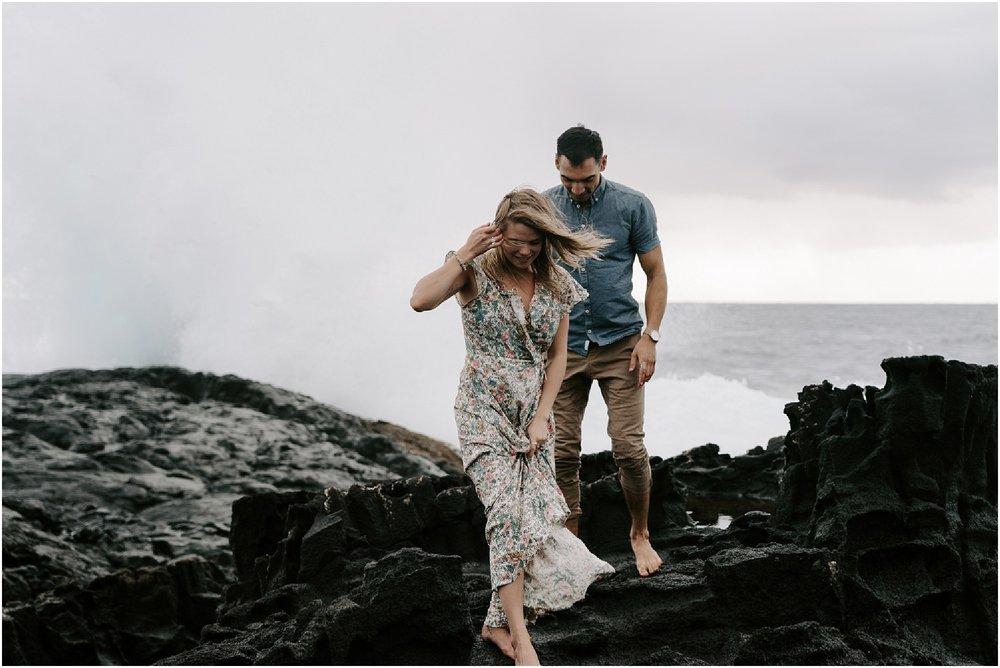 big-island-elopement-photographer-couples-session_0025.jpg