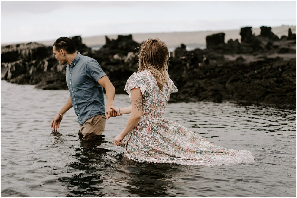 big-island-elopement-photographer-couples-session_0026.jpg