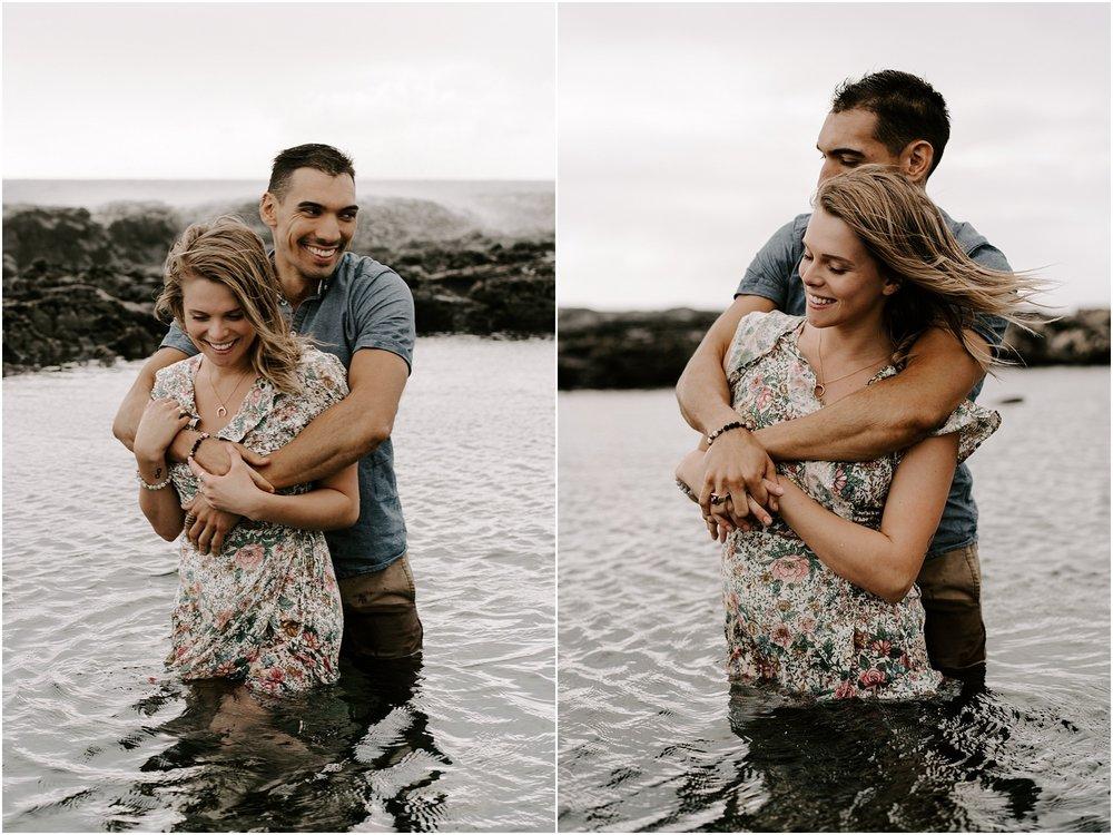 big-island-elopement-photographer-couples-session_0028.jpg
