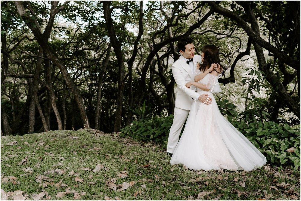 hawaii-elopement-photographer-maui-adventure-session_0006.jpg