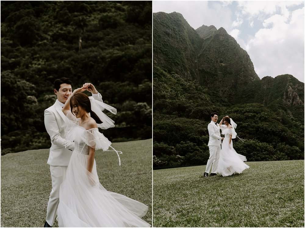 hawaii-elopement-photographer-maui-adventure-session_0011.jpg