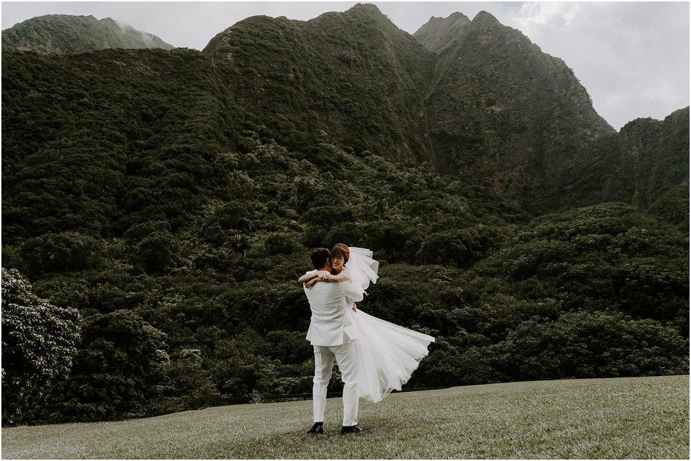hawaii-elopement-photographer-maui-adventure-session_0012.jpg
