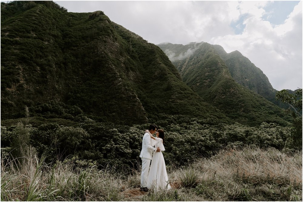 hawaii-elopement-photographer-maui-adventure-session_0014.jpg