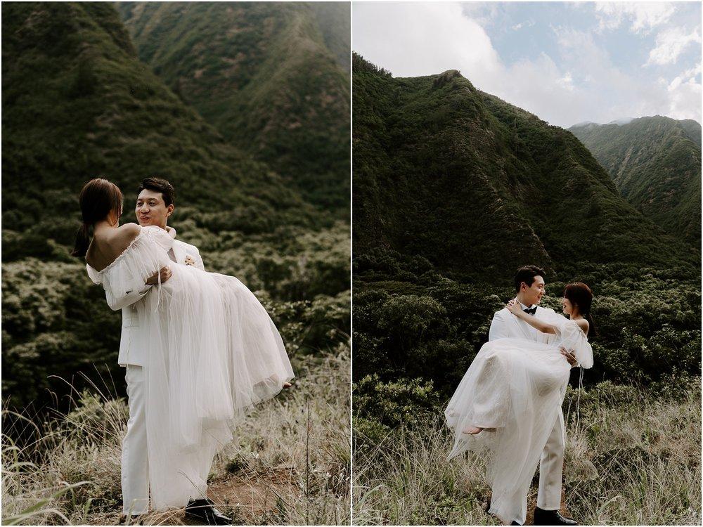hawaii-elopement-photographer-maui-adventure-session_0018.jpg