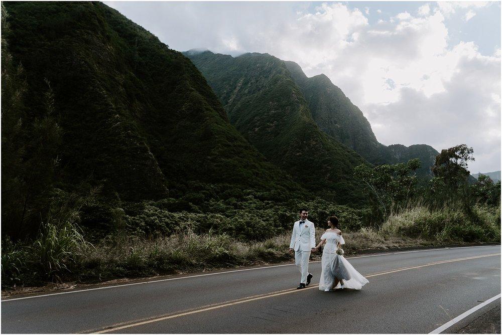 hawaii-elopement-photographer-maui-adventure-session_0019.jpg