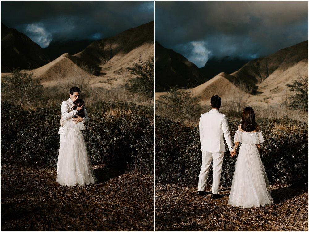 hawaii-elopement-photographer-maui-adventure-session_0022.jpg