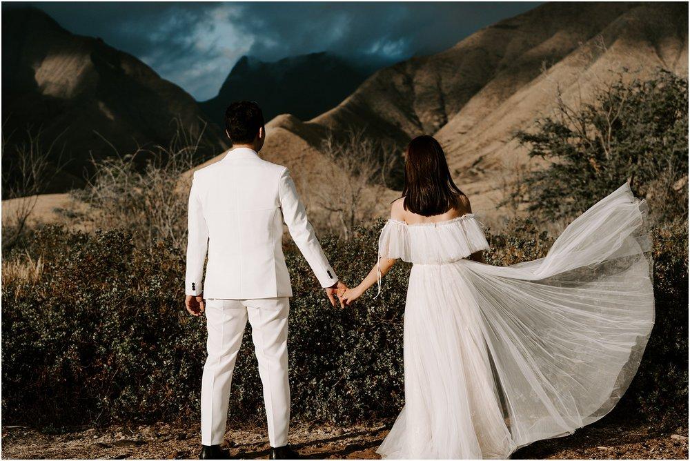 hawaii-elopement-photographer-maui-adventure-session_0024.jpg