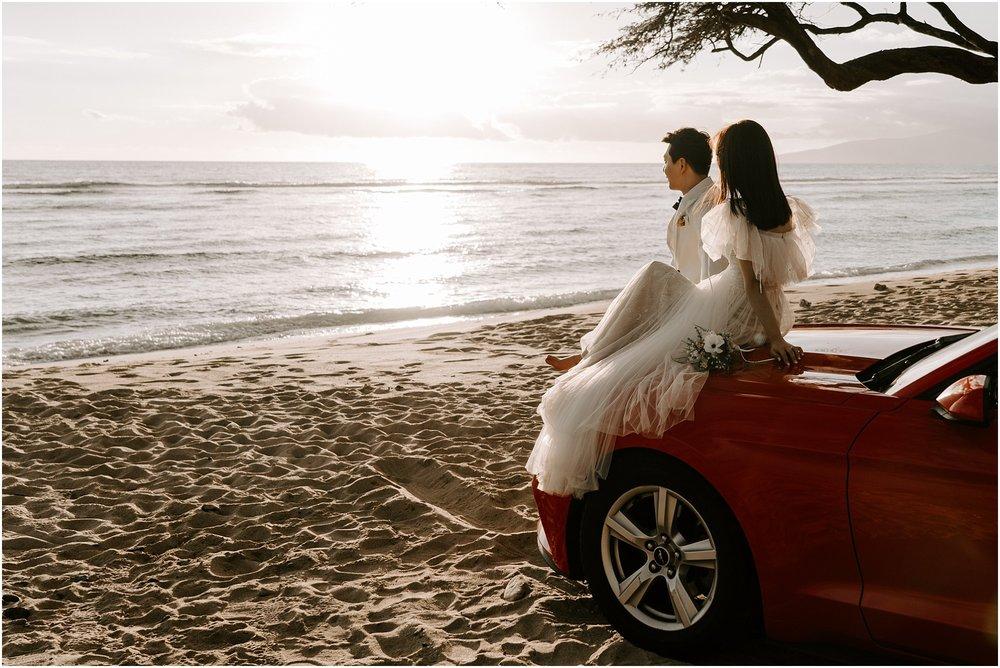 hawaii-elopement-photographer-maui-adventure-session_0028.jpg