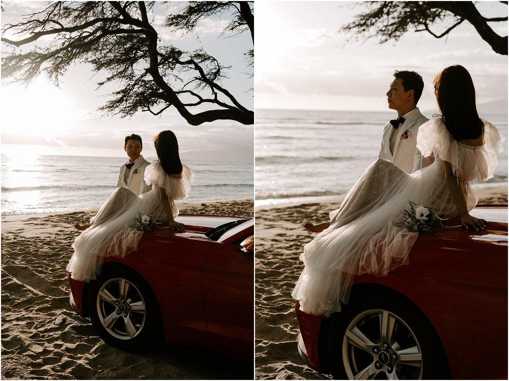 hawaii-elopement-photographer-maui-adventure-session_0029.jpg