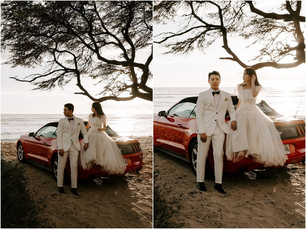 hawaii-elopement-photographer-maui-adventure-session_0030.jpg