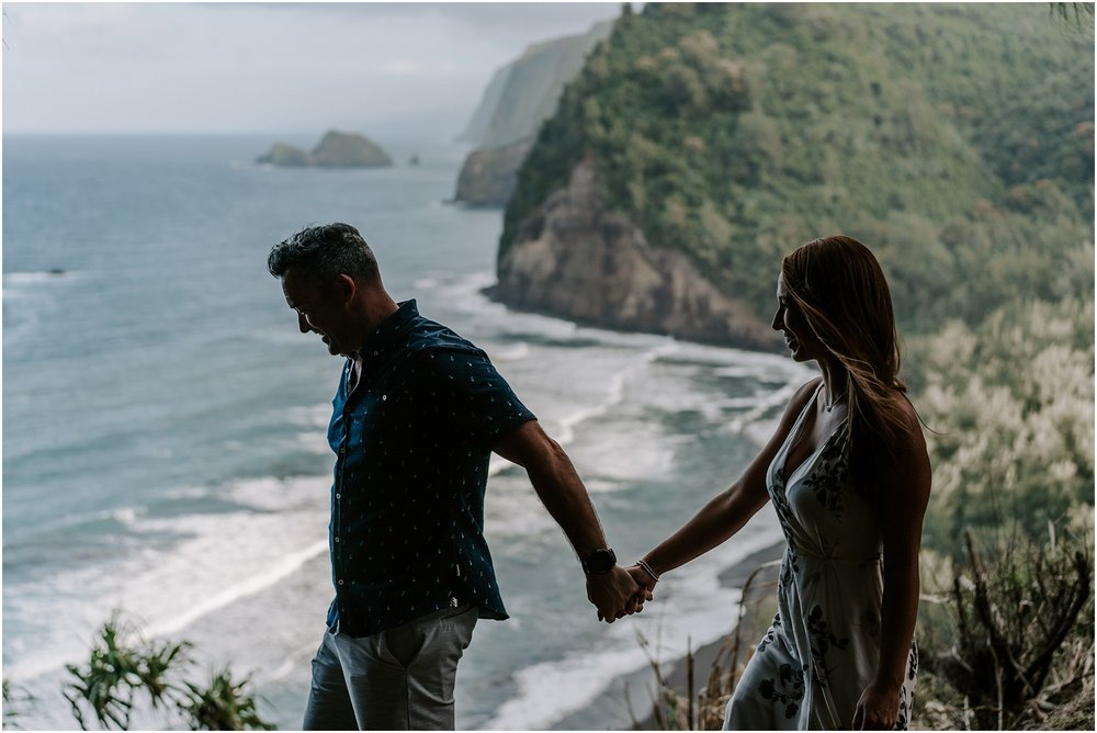 big-island-couples-adventure-session-waterfall-photoshoot_0001.jpg