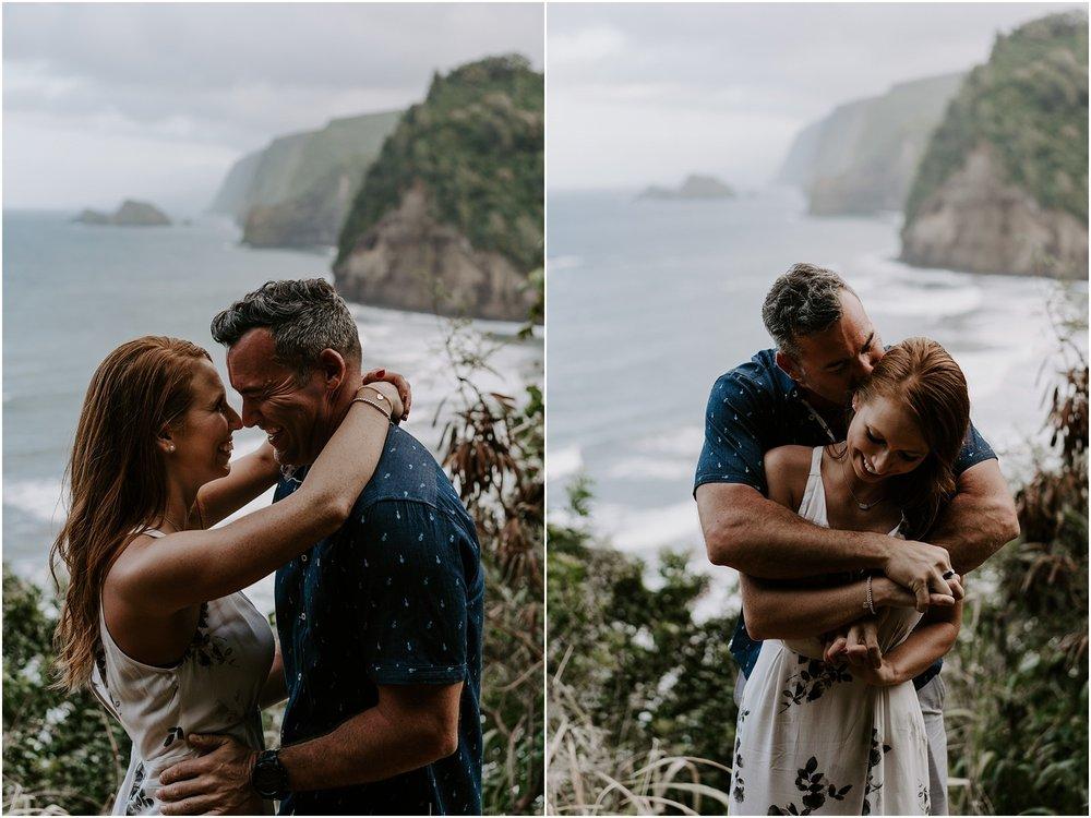 big-island-couples-adventure-session-waterfall-photoshoot_0007.jpg