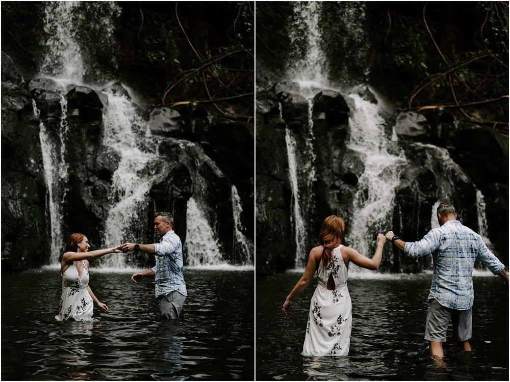 big-island-couples-adventure-session-waterfall-photoshoot_0009.jpg