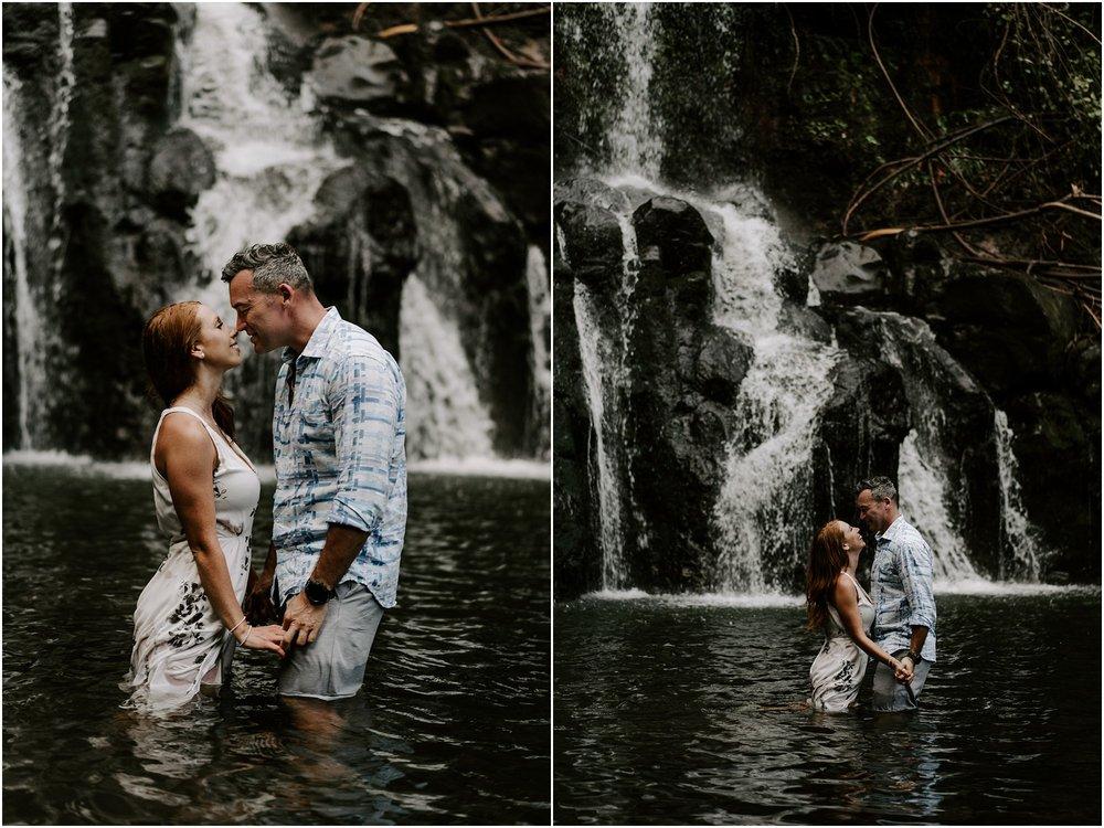 big-island-couples-adventure-session-waterfall-photoshoot_0010.jpg