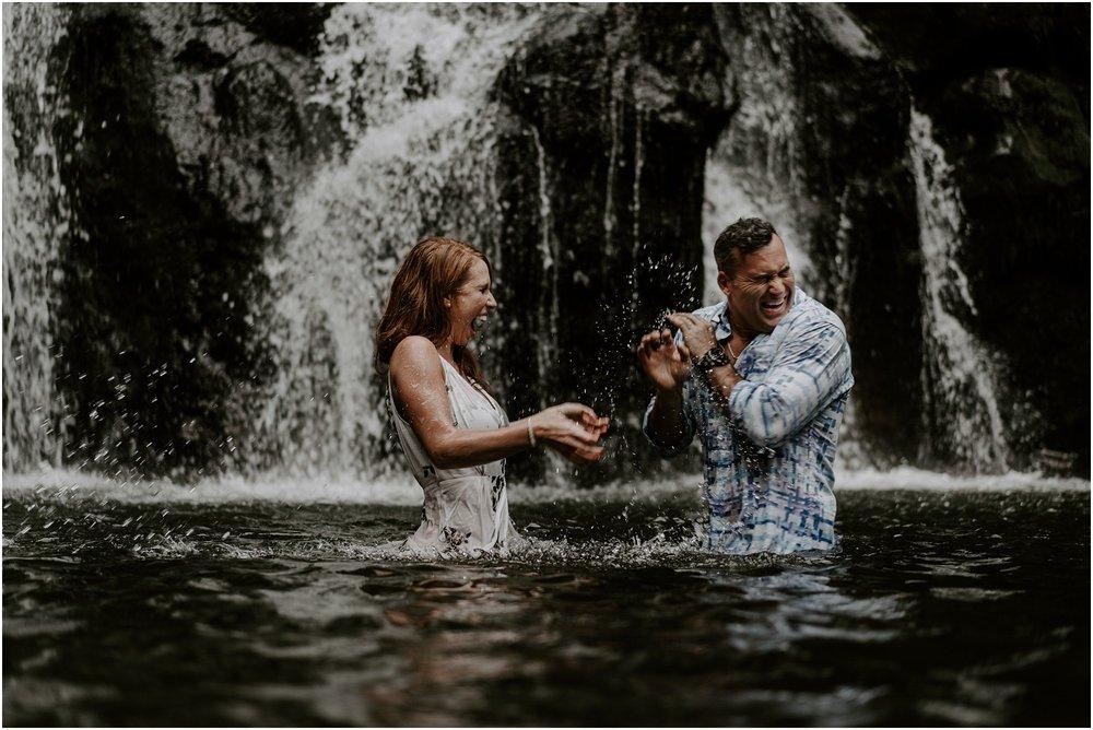 big-island-couples-adventure-session-waterfall-photoshoot_0014.jpg