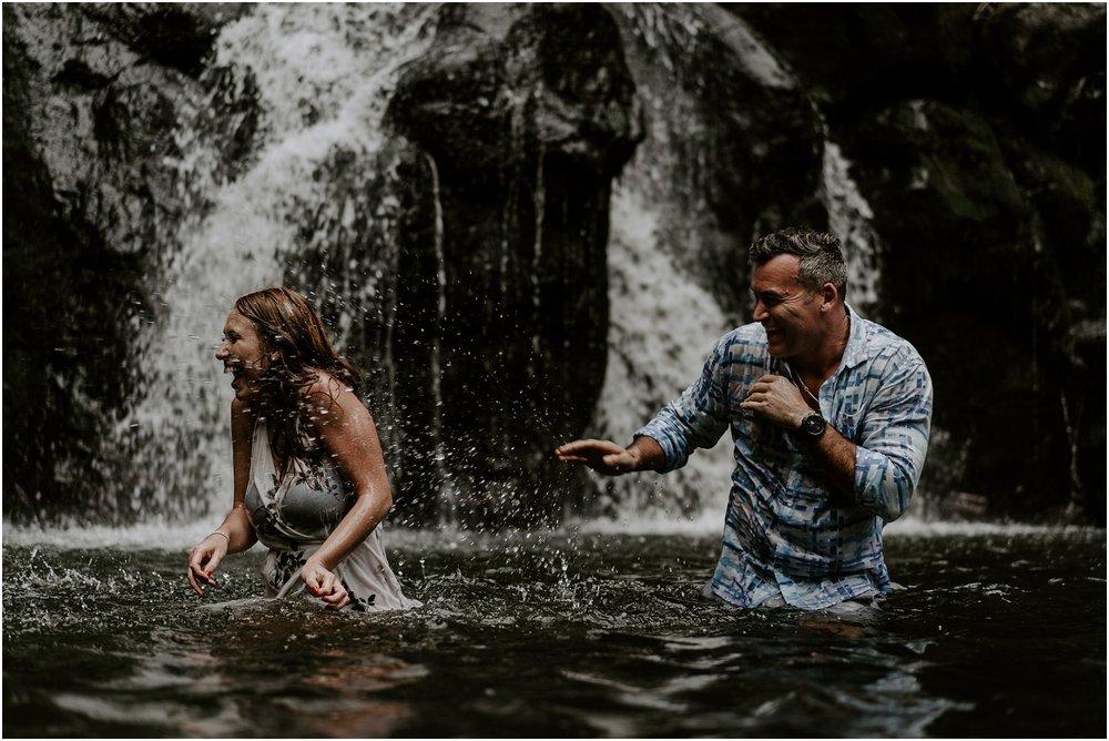 big-island-couples-adventure-session-waterfall-photoshoot_0016.jpg