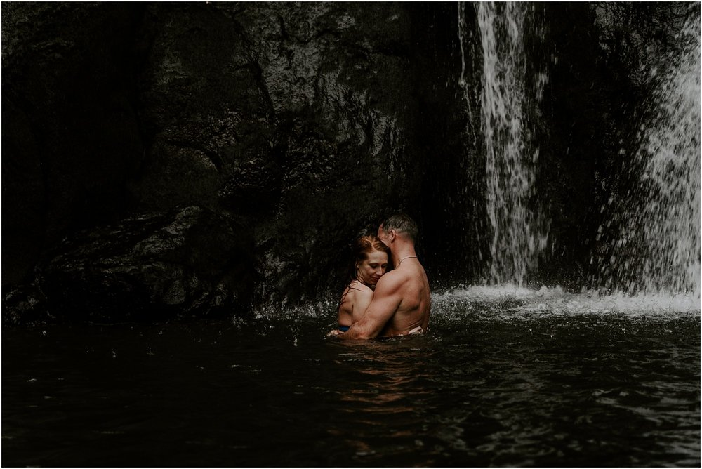 big-island-couples-adventure-session-waterfall-photoshoot_0027.jpg