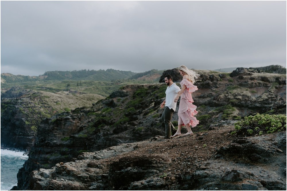 maui-adventure-session-hawaii-elopement-photographer_0001.jpg