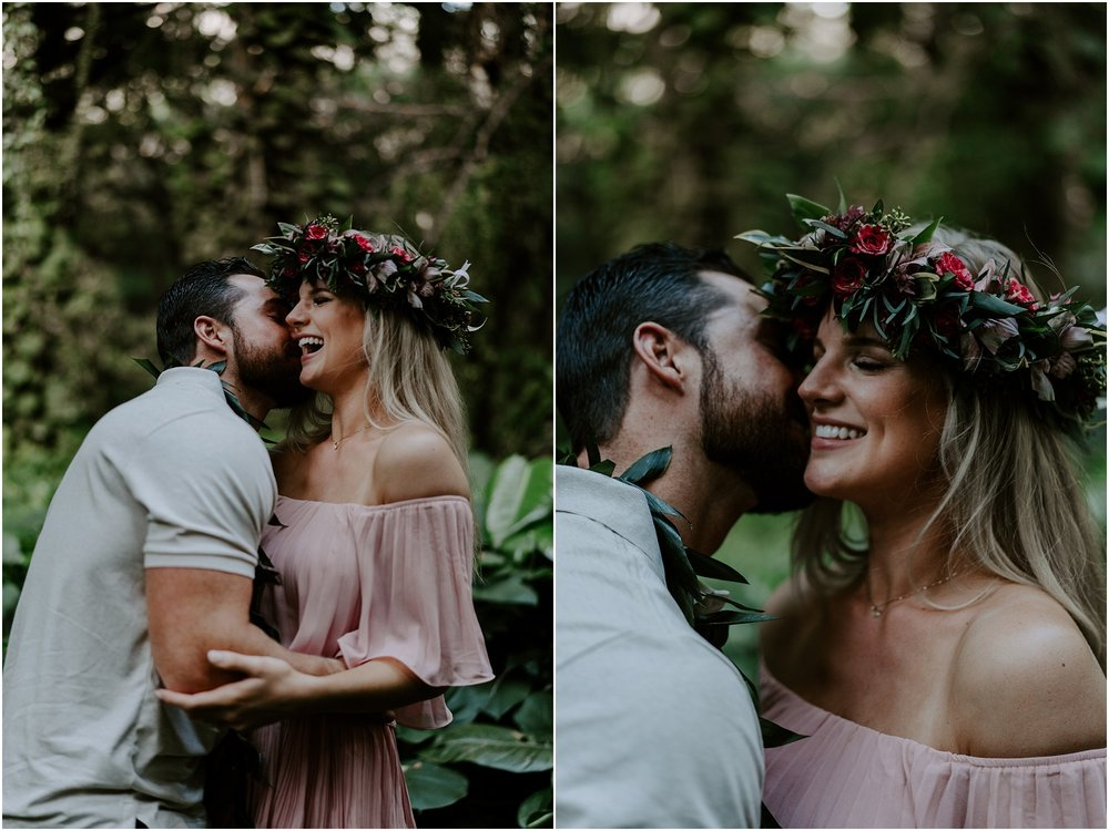 maui-adventure-session-hawaii-elopement-photographer_0013.jpg