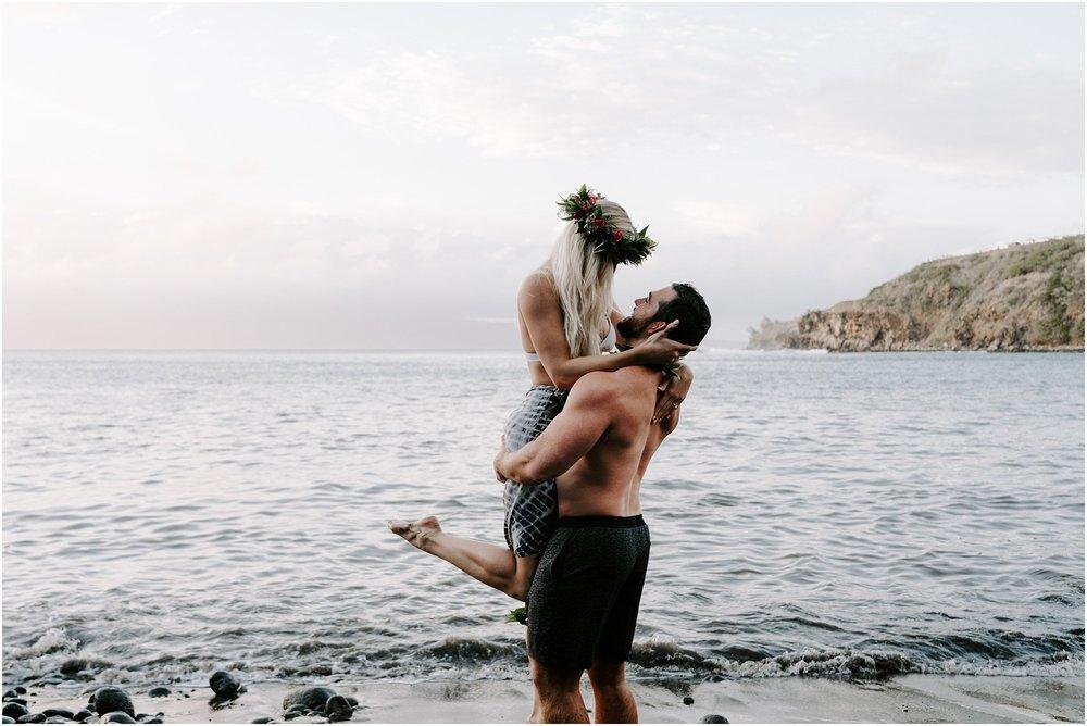 maui-adventure-session-hawaii-elopement-photographer_0018.jpg