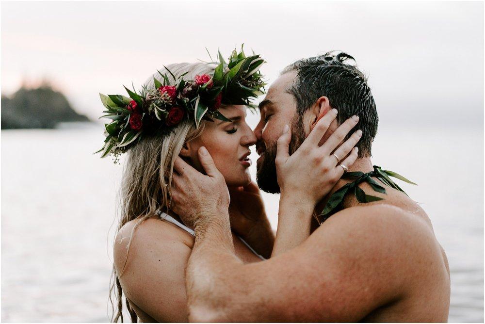 maui-adventure-session-hawaii-elopement-photographer_0024.jpg