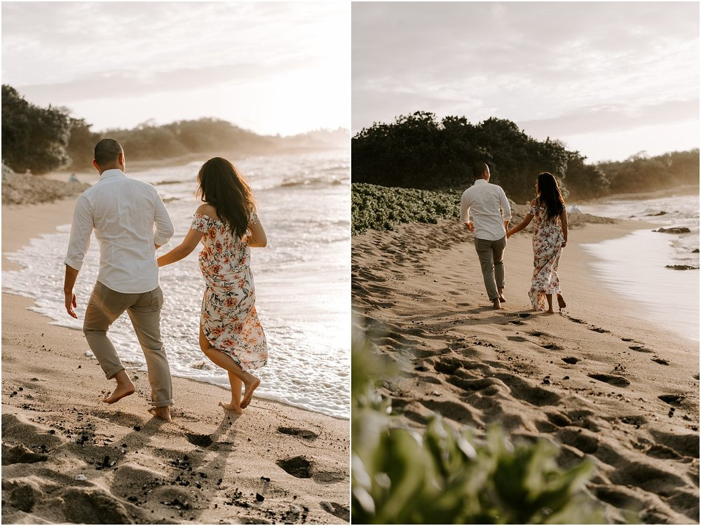 hawaii-elopement-photographer-beach-couples-session_0005.jpg