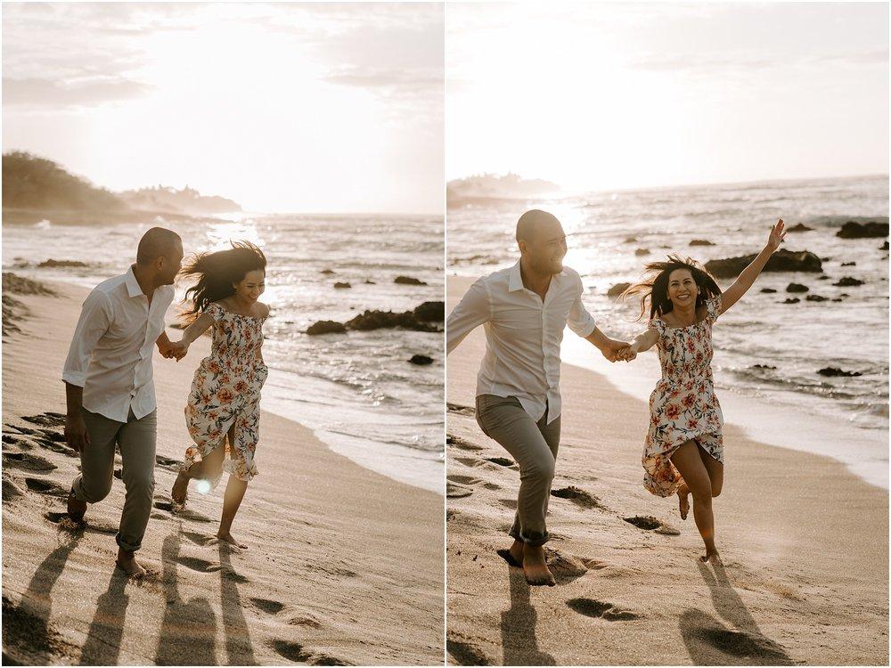 hawaii-elopement-photographer-beach-couples-session_0006.jpg