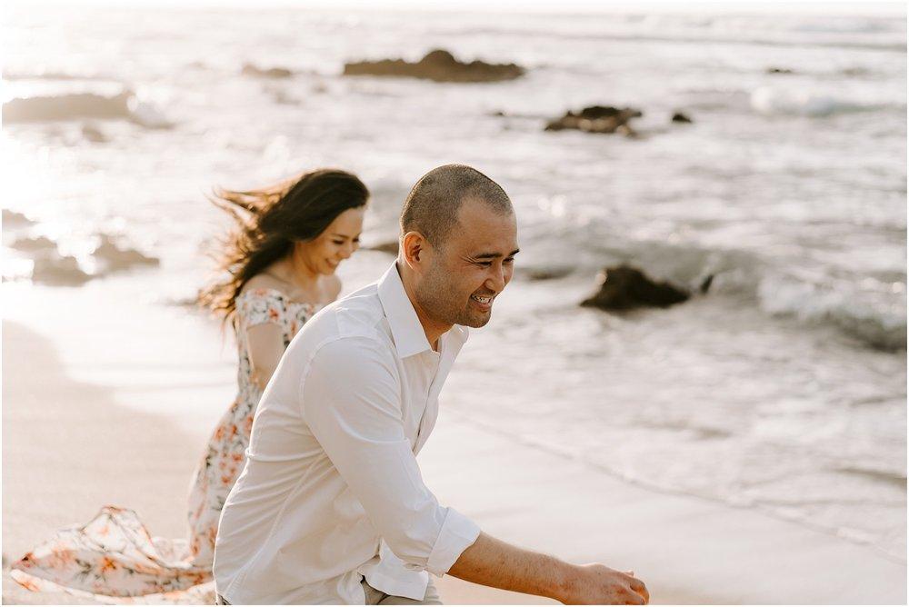 hawaii-elopement-photographer-beach-couples-session_0007.jpg