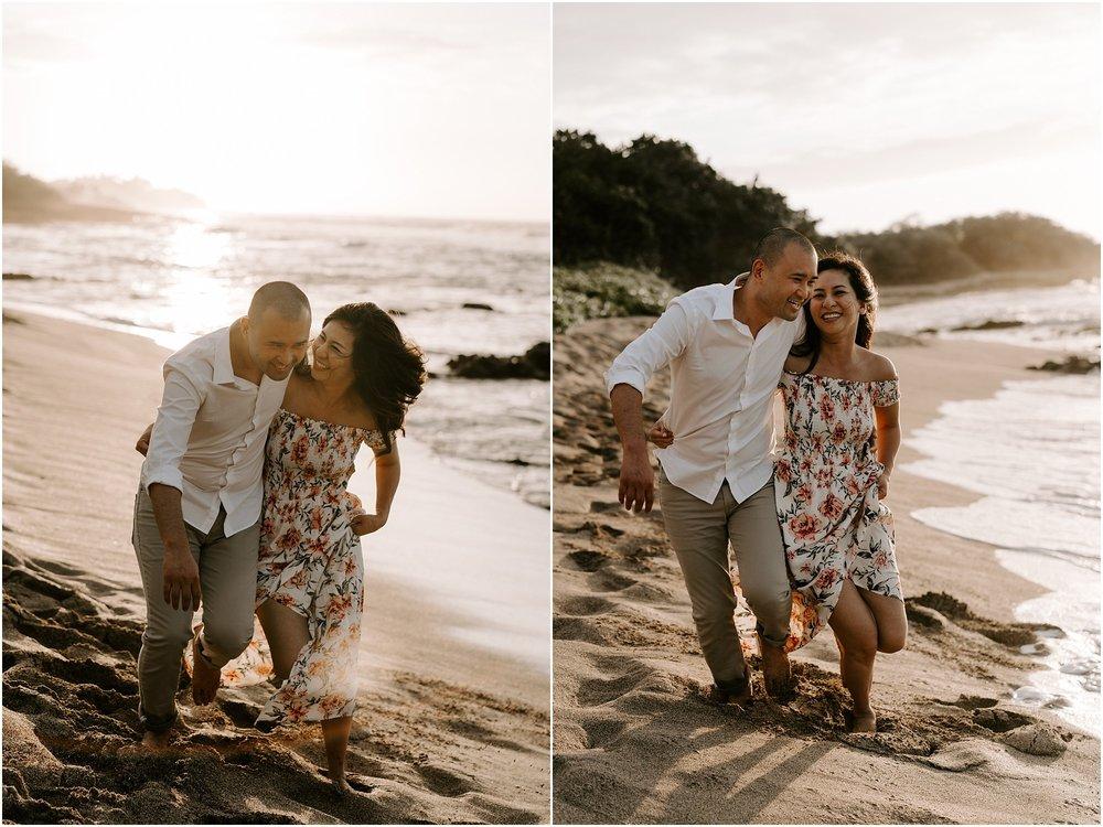 hawaii-elopement-photographer-beach-couples-session_0008.jpg