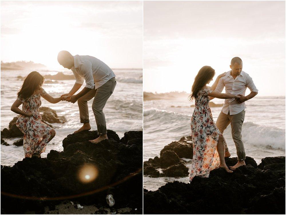 hawaii-elopement-photographer-beach-couples-session_0010.jpg