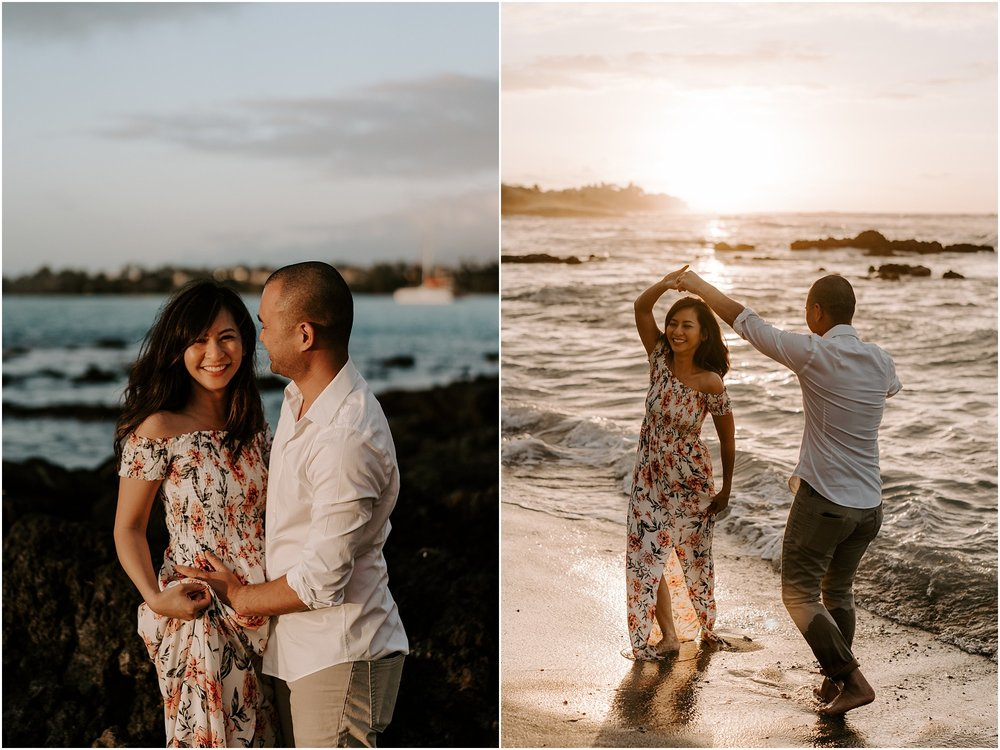 hawaii-elopement-photographer-beach-couples-session_0015.jpg