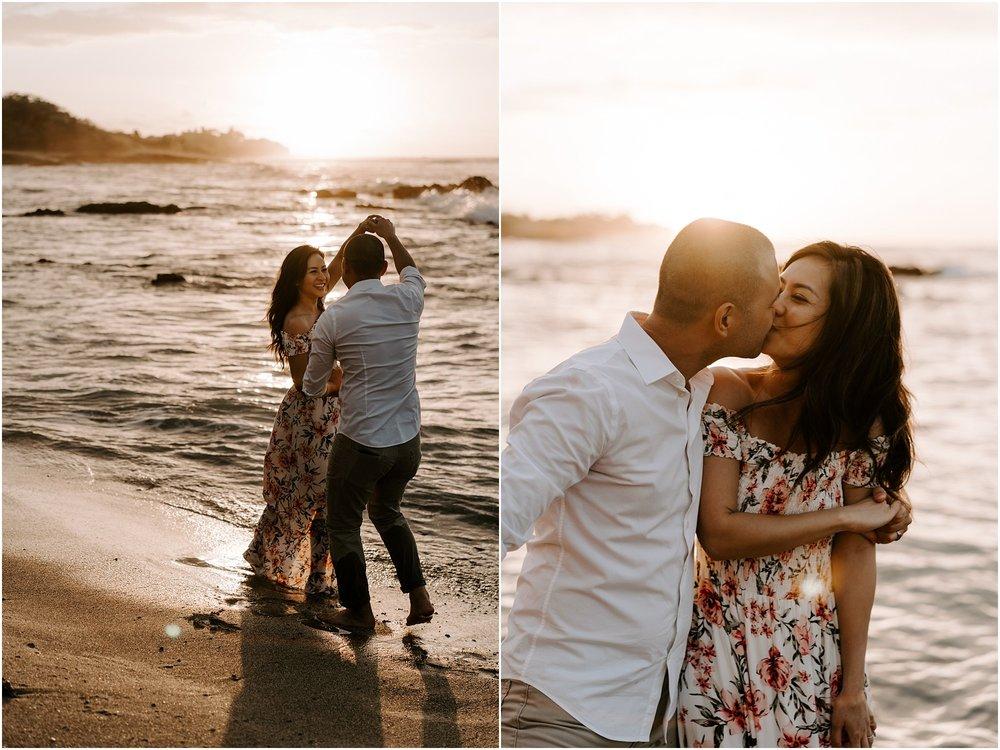 hawaii-elopement-photographer-beach-couples-session_0016.jpg