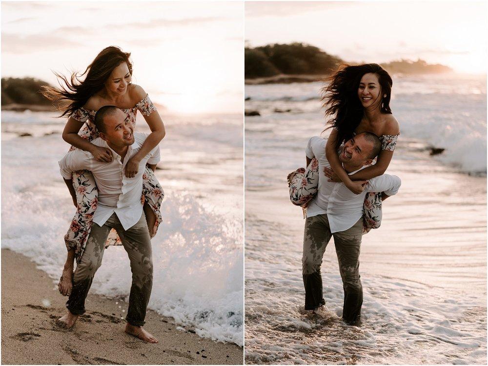 hawaii-elopement-photographer-beach-couples-session_0020.jpg