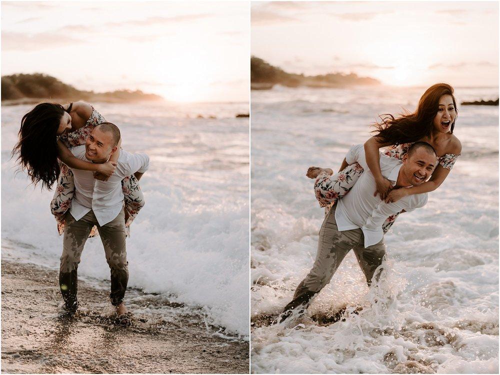 hawaii-elopement-photographer-beach-couples-session_0021.jpg