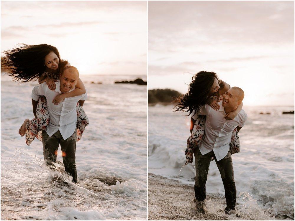 hawaii-elopement-photographer-beach-couples-session_0022.jpg