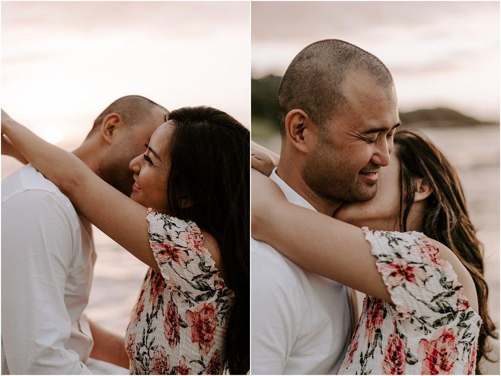 hawaii-elopement-photographer-beach-couples-session_0023.jpg