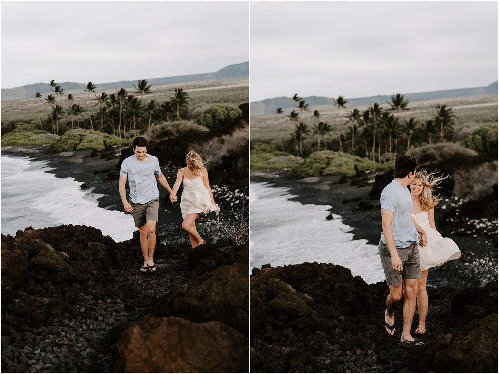 big-island-couples-anniversary-shoot-kona-adventure-session_0001.jpg