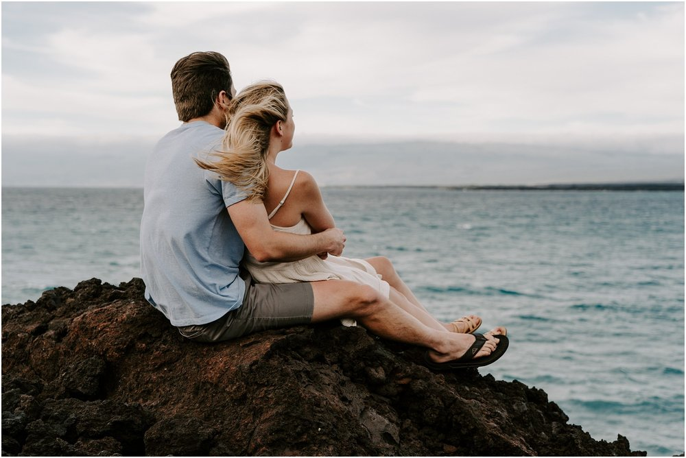 big-island-couples-anniversary-shoot-kona-adventure-session_0005.jpg