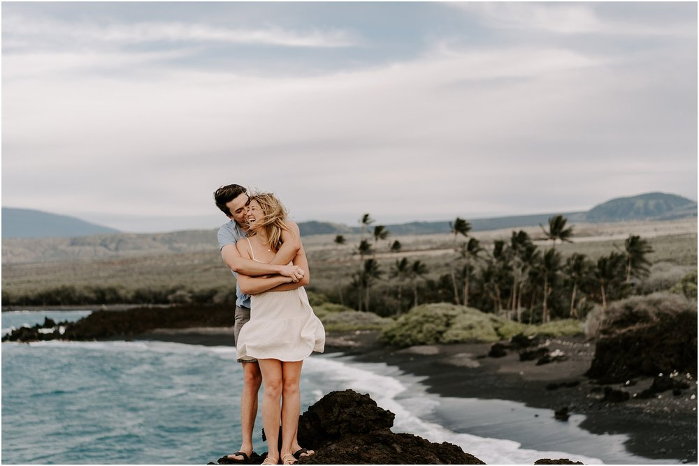 big-island-couples-anniversary-shoot-kona-adventure-session_0007.jpg